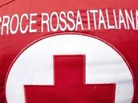 Il Codice del Terzo Settore è legge: la Croce Rossa rafforza la propria identità e garantisce maggiore tutela ai volontari