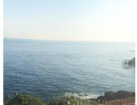 ferilli_ischia