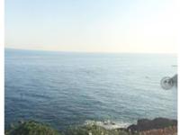 """Ischia, Sabrina Ferilli invita a restare: """"Essere vicini all'isola significa anche venirci"""""""