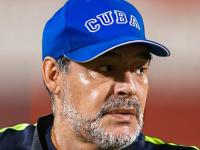 Maradona: chavisti fino alla morte