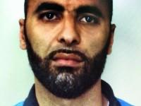 La rete jihadista di Ahmed Masseoudi, dalla Tunisia alla Sabina