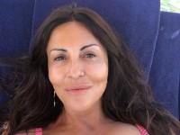 Ischia, dalla Ferilli alla Muti: ferragosto record per i party dei vip