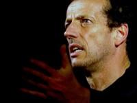 Marco Baliani alla Residenza multidisciplinare della Bassa Sabina del Teatro delle Condizioni Avverse