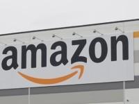 Lavorare per Amazon ed essere schiavi di un algoritmo: le confessioni di un dipendente