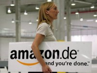 Germania, dipendenti Amazon in sciopero
