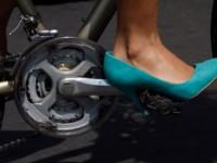 Susanna, la prostituta in bicicletta, stuprata da giovane romeno
