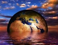 cambiamenti-climatici-1-640x424