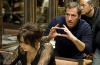 Amazon scraps David O. Russell's The Weinstein Company-Backed TV series
