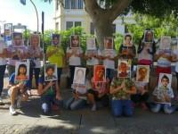 Monterotondo. Insegnanti in sciopero della fame per lo ius soli