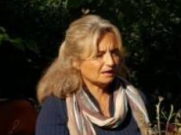 Incidente via Salaria: salgono a due le vittime, morta Loretta Fioramonti