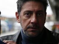 Cinema, in Puglia si gira 'Ricchi di fantasia' con Sergio Castellitto e Sabrina Ferilli