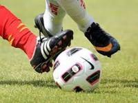 Calcio. Maglianese da primato. Fiano Romano fa harakiri