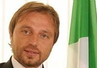 """Fiano Romano. Passacantilli-Santori (FDI) """"grave assenza area metropolitana su viabilità"""""""