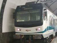 Roma-Viterbo, cosa affrontano i pendolari di una delle linee peggiori d'Italia