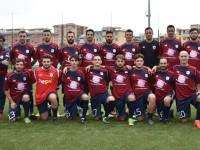 Calcio. In Promozione volano Maglianese e Fiano Romano