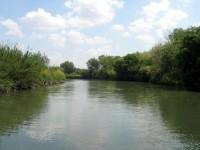 """Insieme per il Tevere, verso il """"Contratto di fiume"""""""