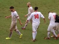 Calcio. Villalba , Vicovaro e Fiano Romano OK