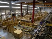 """Amazon: Cgil, """"reintegrata da Tribunale"""""""