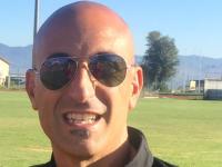 Calcio. Antoniutti presenta il suo Fiano Romano delle meraviglie