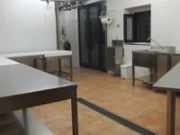 Deliberati fondi per adeguamento laboratorio agrario Istituto Moro di Passo Corese