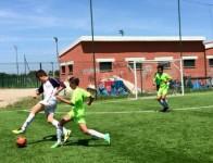 calcio_allievi