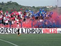 Calcio. Fiano Romano in grande ascesa