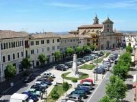 Segretaria – commessa a Poggio Mirteto