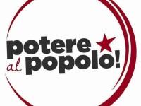 Sabina. Seconda assemblea di Potere al Popolo il 14 gennaio 2018 a Poggio Mirteto