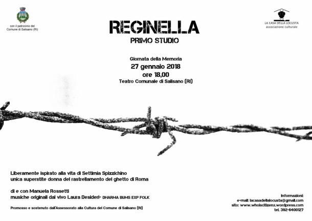 Locandina-Reginella-Salisano