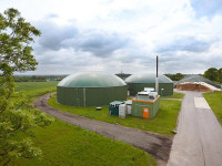 Centrale biogas, dalla Bassa Sabina nuovo appello a fermare il progetto