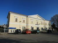 """Raffica di multe alla stazione di Fara Sabina, furiosi i pendolari: """"Basilicata vuole fare cassa"""""""