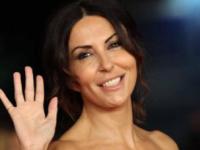 """Sabrina Ferilli: """"Le mie scelte di attrice sono più civiche che artistiche"""""""