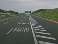 fiano-romano-2