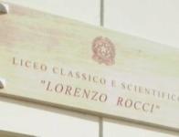 liceo_rocci12