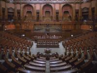 Elezioni politiche, tutti i candidati reatini in corsa per una poltrona