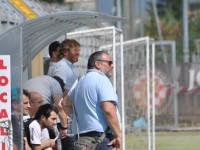 """Calcio. Fiano Romano, il neo Ds Monteleone: """"Castelnuovese? Stima ed affetto inalterate. Pronto a dare il mio contributo anche qui"""""""