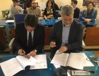 protocollo-fiano-romano-2018-1