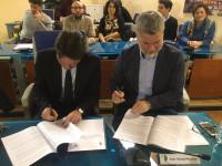 Fiano Romano. Approvato il protocollo d'intesa con l'Ordine degli Psicologi del Lazio