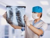 radiologia-radiografia