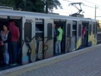 Pendolaria, focus ferrovie a Roma: verso il Lido l'odissea è quotidiana