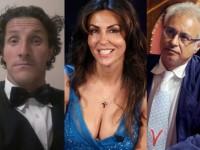 Lo spogliarellista vincitore, la Ferilli che se ne va, le bocciature di chi scrive insulti: scene dalle Parlamentarie M5S