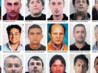 """Processo """"Overing"""" fra narcotraffico e quadri rubati: a Vibo la testimonianza in aula di Vittorio Sgarbi"""