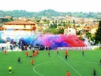 Calcio. Fiano Romano riapre la corsa play off. Settebello Csl Soccer: cinquina Siani