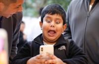 Altro che Facebook, ecco le piattaforme social usate dai giovani