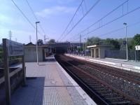 La ferrovia Roma Termini – Bassano in Teverina