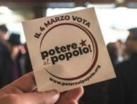 votapap6