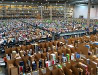 Amazon_España_Alvaro_Ibanez