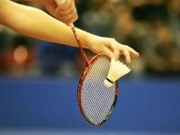 Badminton, parata di stelle nel week end a Poggio Mirteto