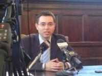 """Elezioni, a Fara Sabina crollo di Forza Italia e Fratelli d'Italia Basilicata: """"Nessuna conseguenza, l'amministrazione è un'altra cosa"""""""
