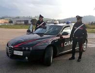 carabinieri_221